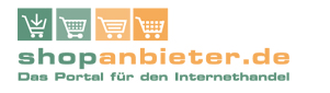 ShopwareUmfrage zum Onlinehandel