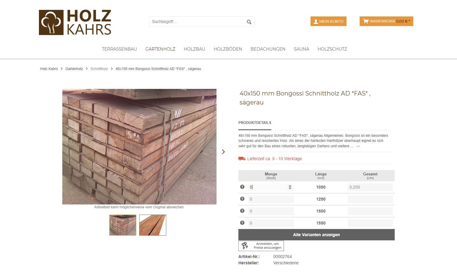 Kahrs-Shop-auf-Basis-von-Shopware-Schnitzholz
