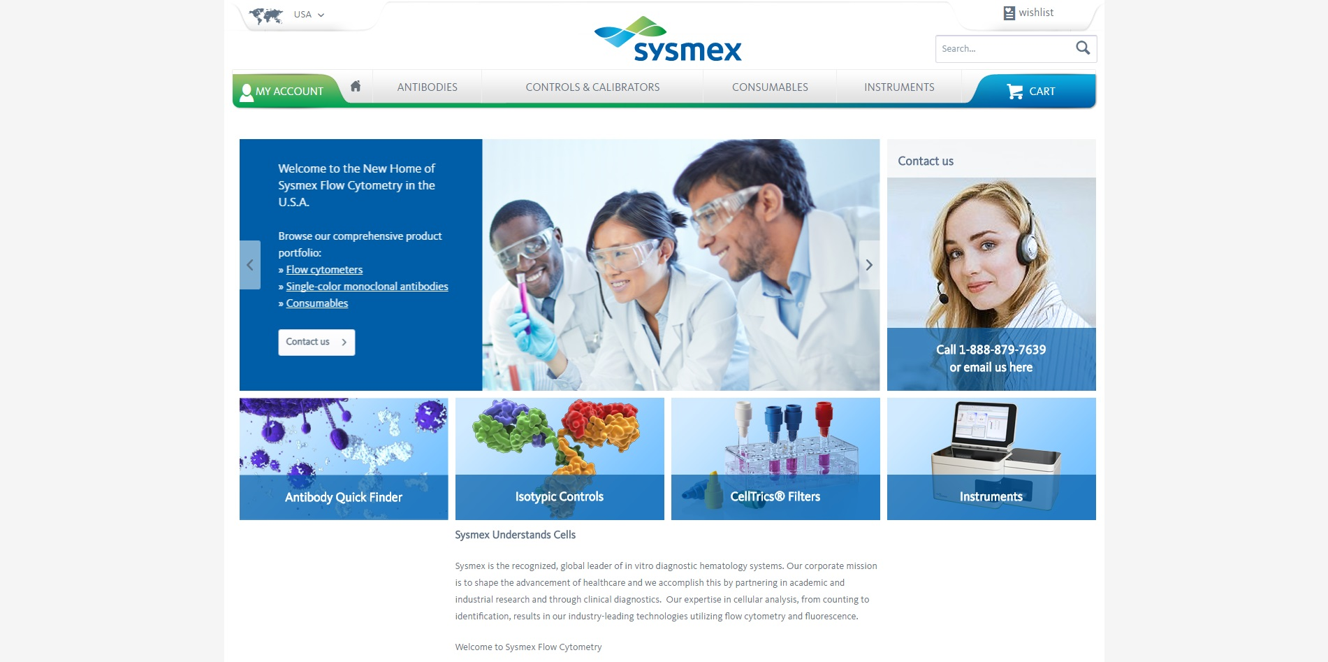 sysmex-hitado-shop-usa