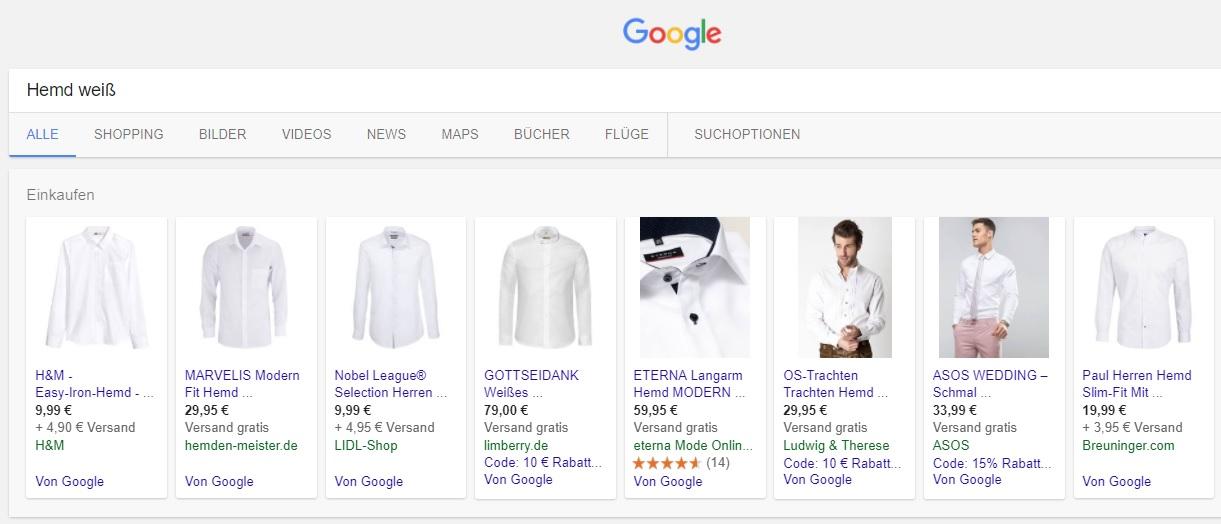 Google-Suche-Shopping-Urteil-EU-Kommission