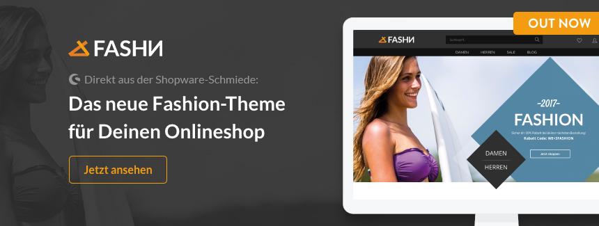 fashn-theme-blog-de