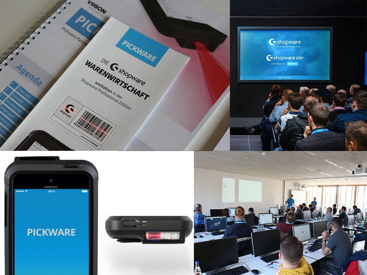 Facebook-pickware-training-f-r-partner
