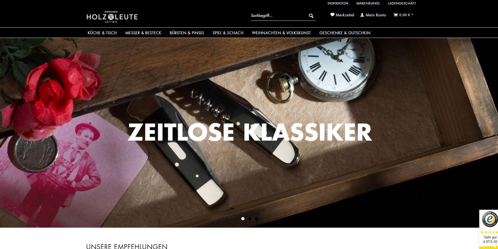 shop-usability-award-holz-leute-1