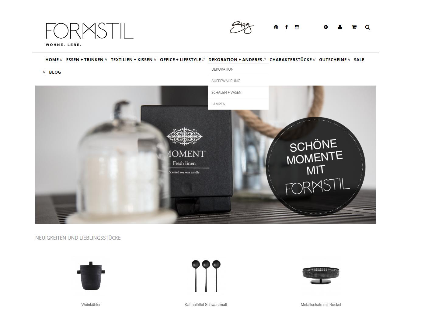 Formstil-ch-auf-Basis-von-Shopware