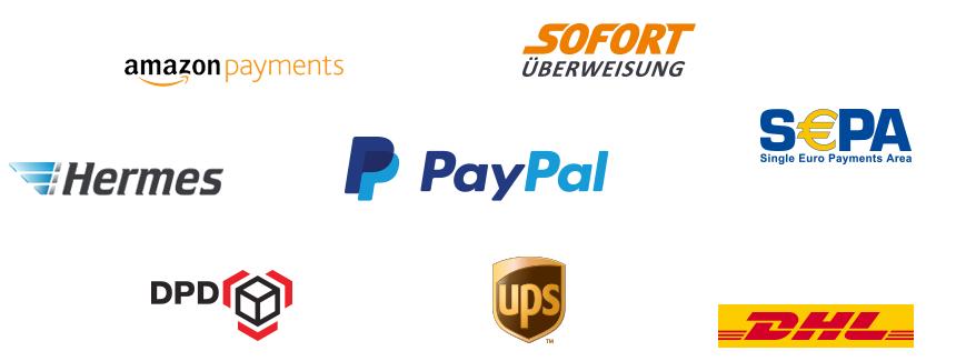 Versand-Zahlungsanbieter-7-Tipps-fuer-einen-erfolgreichen-Online-Shop