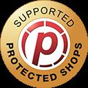 ProtectedShops