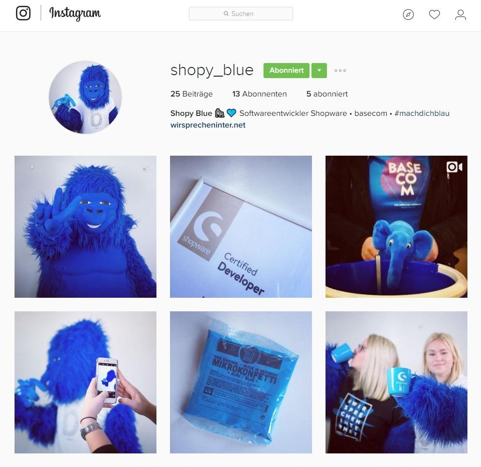 shopy_blue_basecom5891f44a2aebc
