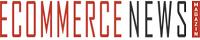 CaseStudy: Paul Hewitt – Weltweiter Verkauf über neuen B2C- und B2B-Shop