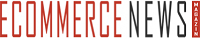 "Case Study: Social-Commerce Shop ""Odernichtoderdoch"" verdoppelt Conversion"