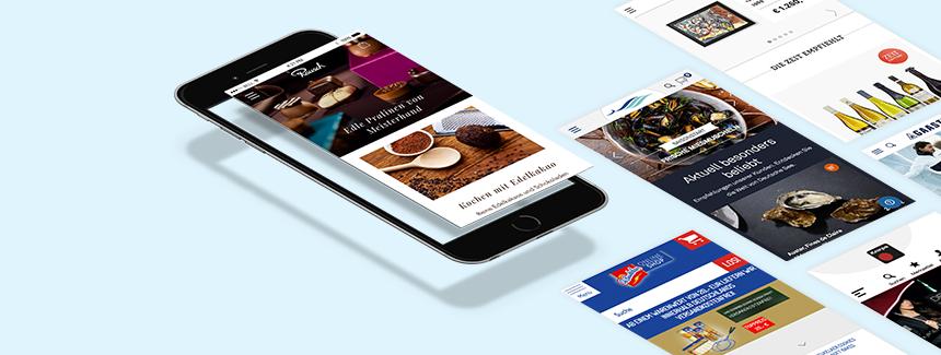 Mobile-Ansicht-7-Tipps-fuer-einen-erfolgreichen-Online-Shop