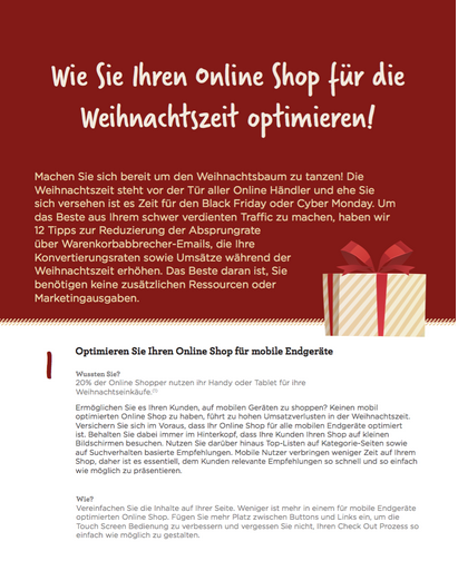 Nosto-White-Paper-mit-Tipps-zur-Optimierung-des-Shops-zur-Weihnachtszeit