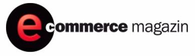 Onlineshop-Systeme als Grundpfeiler für den digitalen Wandel im Buchhandel
