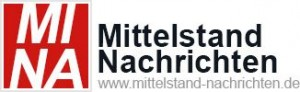 """Shopware zum zweiten Mal in Folge mit """"PayPal Partner Award"""" ausgezeichnet"""