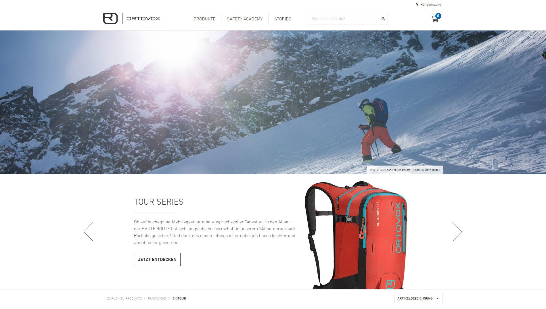 ortovox-produktseite-rucksack