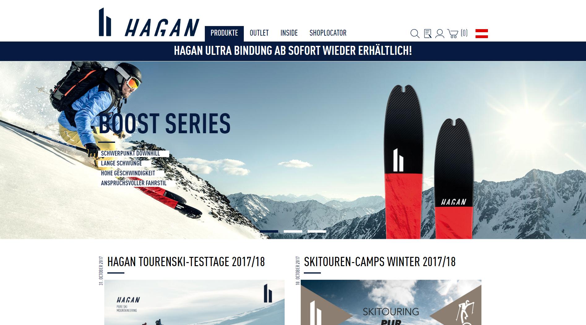 Hagen-ski1