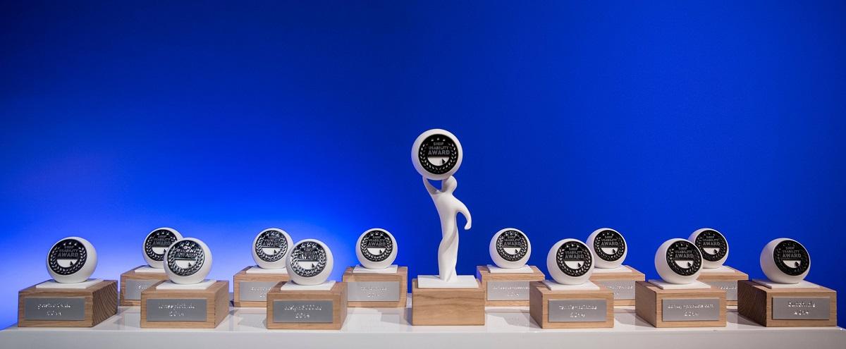 Die-begehrten-Troph-en-des-Shop-Usability-Awards