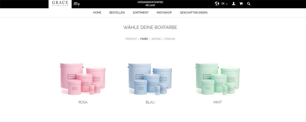 GraceFlowerbox_ShoppingAdvisor