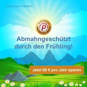 ProtectedShops-Abmahnschutz