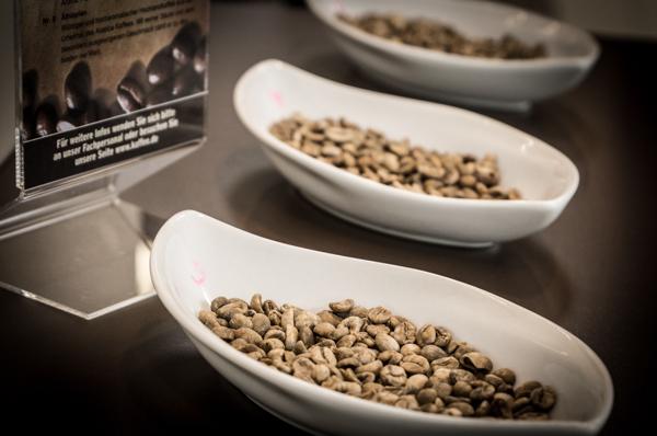 Kaffee24_-Ausstellung-2