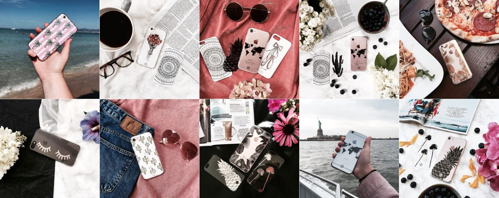 Funcases-Handyh-llen-Instagram-Feed