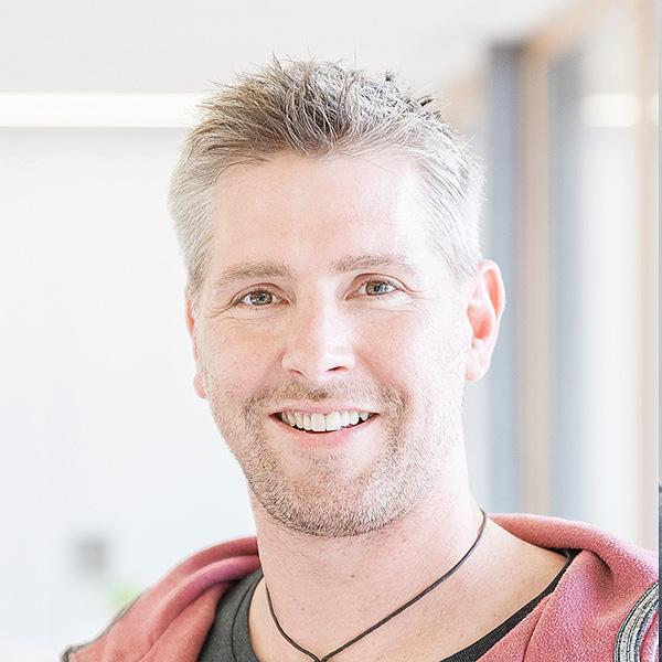 Tobias Blick