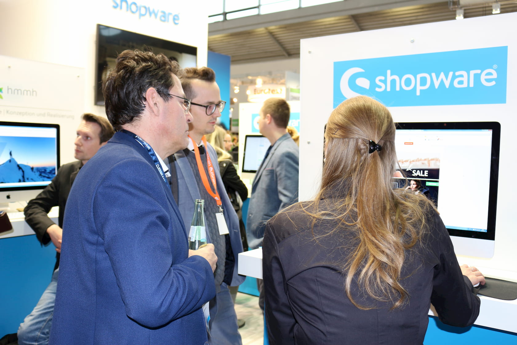 Shopware-Stand-Internet-World