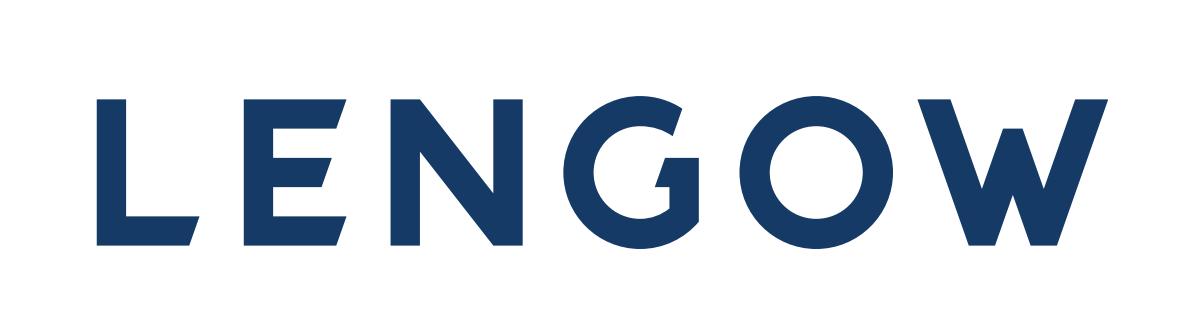 lengow_logo_neu57ecc9b99fde9