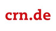 Shopware veröffentlicht erste Open Source-Version