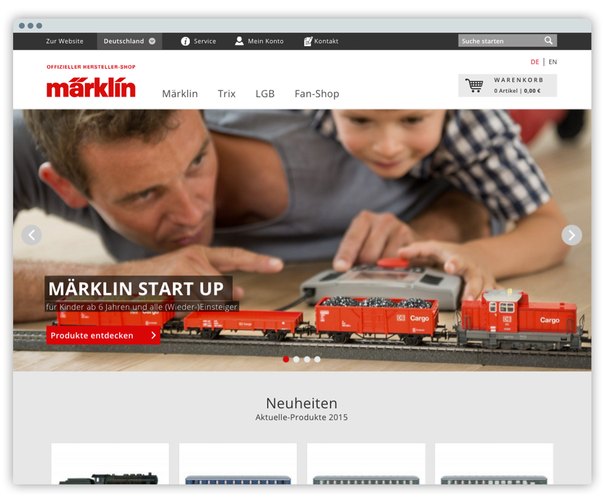 Screenshot-Maerklin56a8957a79776