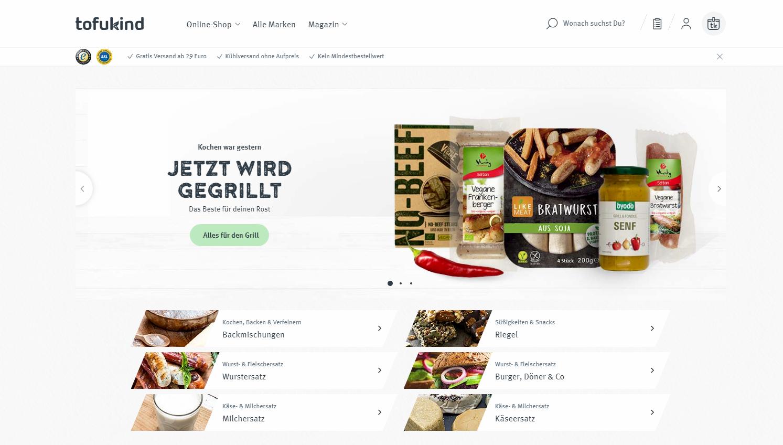 Tofukind-auf-Basis-von-Shopware