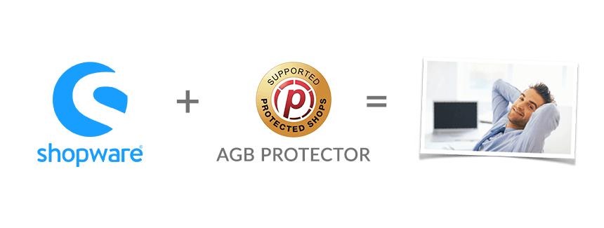 AGB-Protector-f-r-Shopware