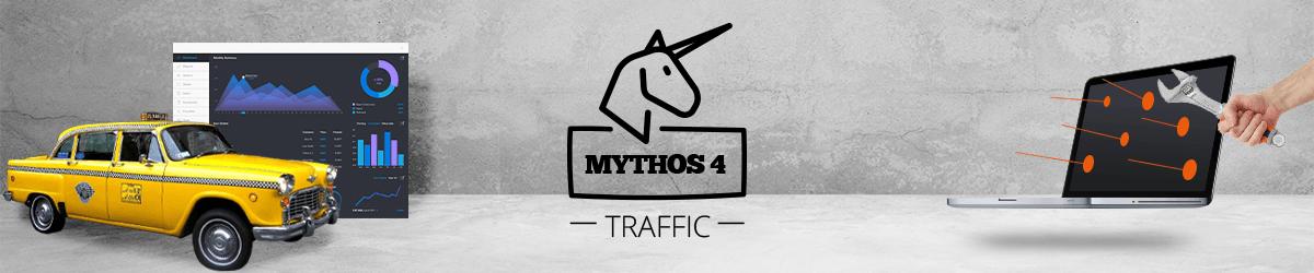 Mythos4-Cross-Selling