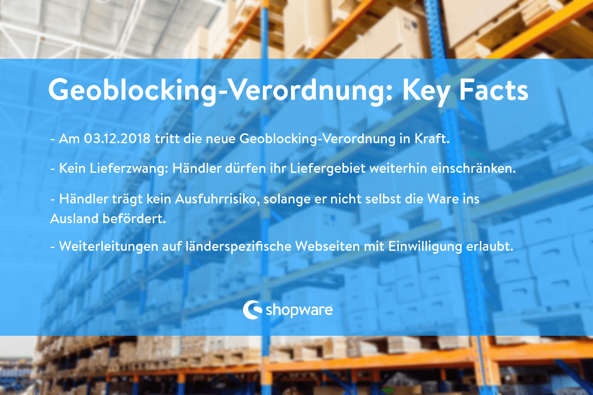 Grafik-Geoblocking-Key-Facts-1200x800