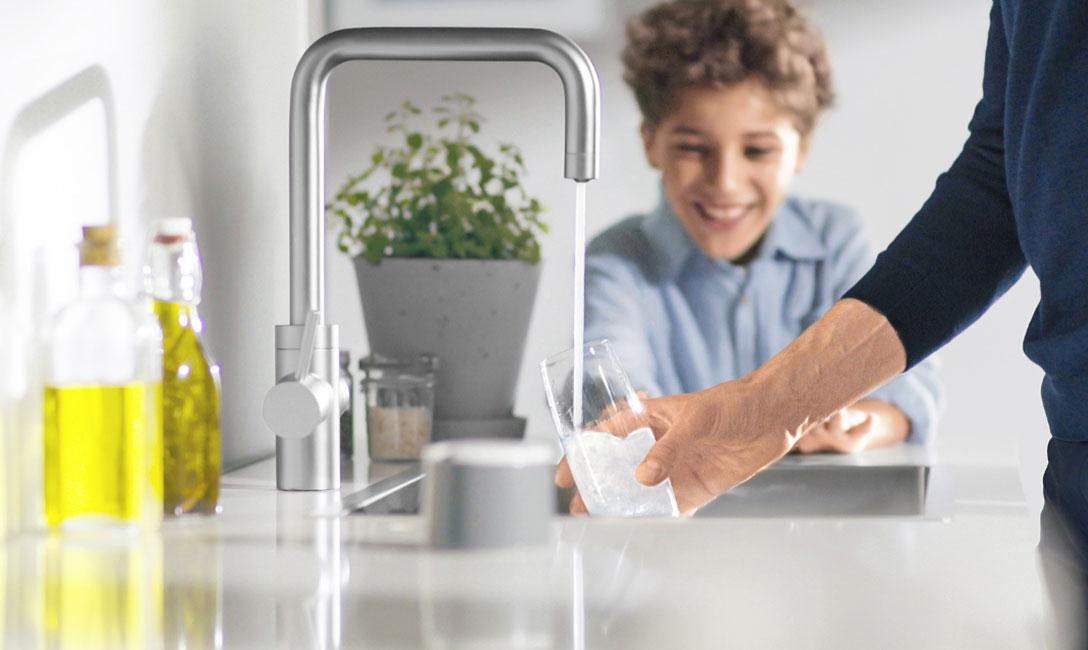 BRTIAYource-WasserbarPRO