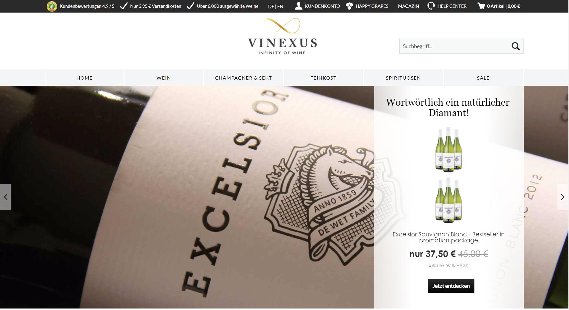 Vinexus5a0598db3958f