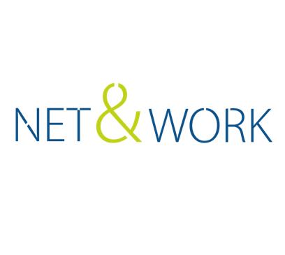 Net-Work