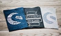 Shopware-Shirts