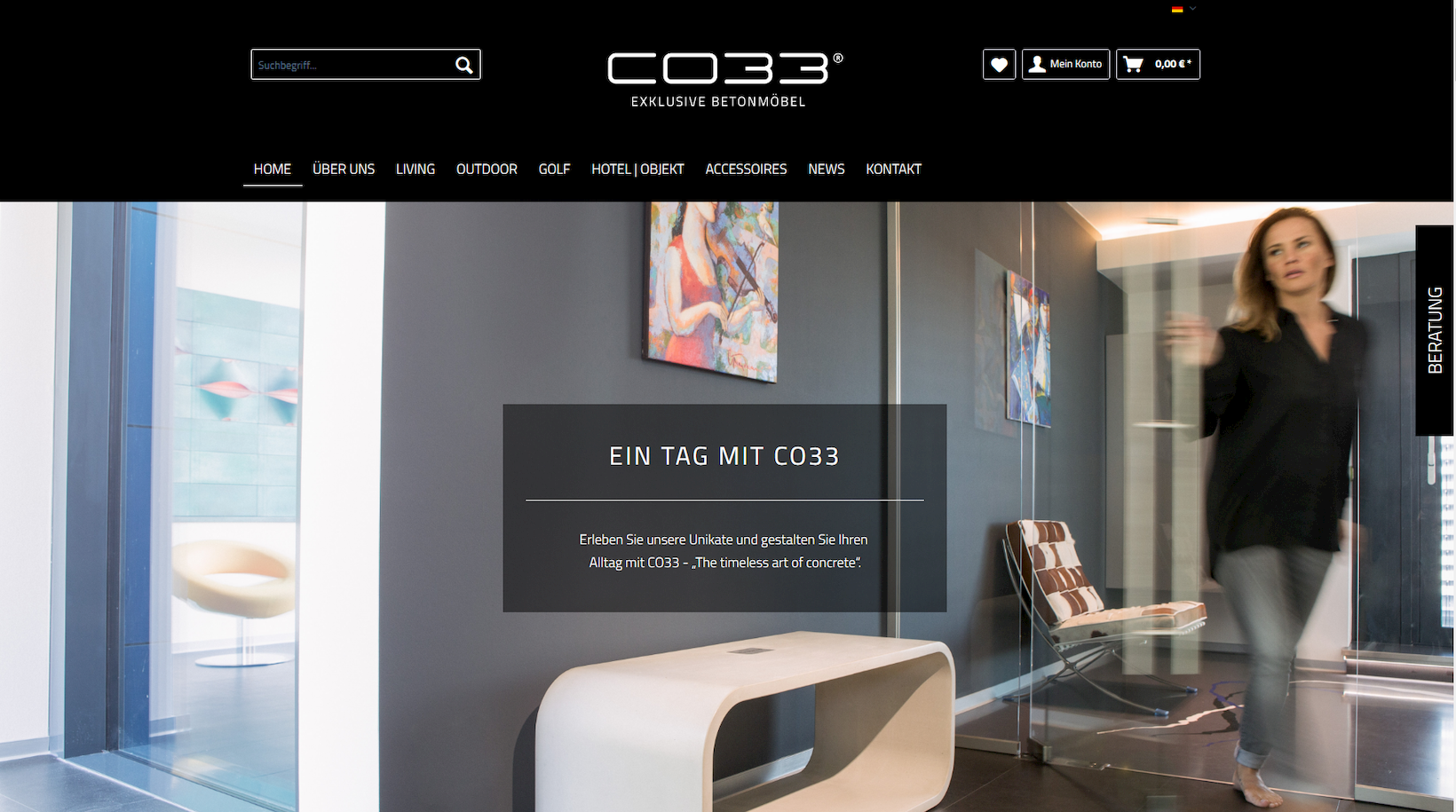 CO33-auf-Basis-von-Shopware