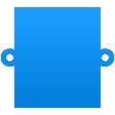 Offene API Icon