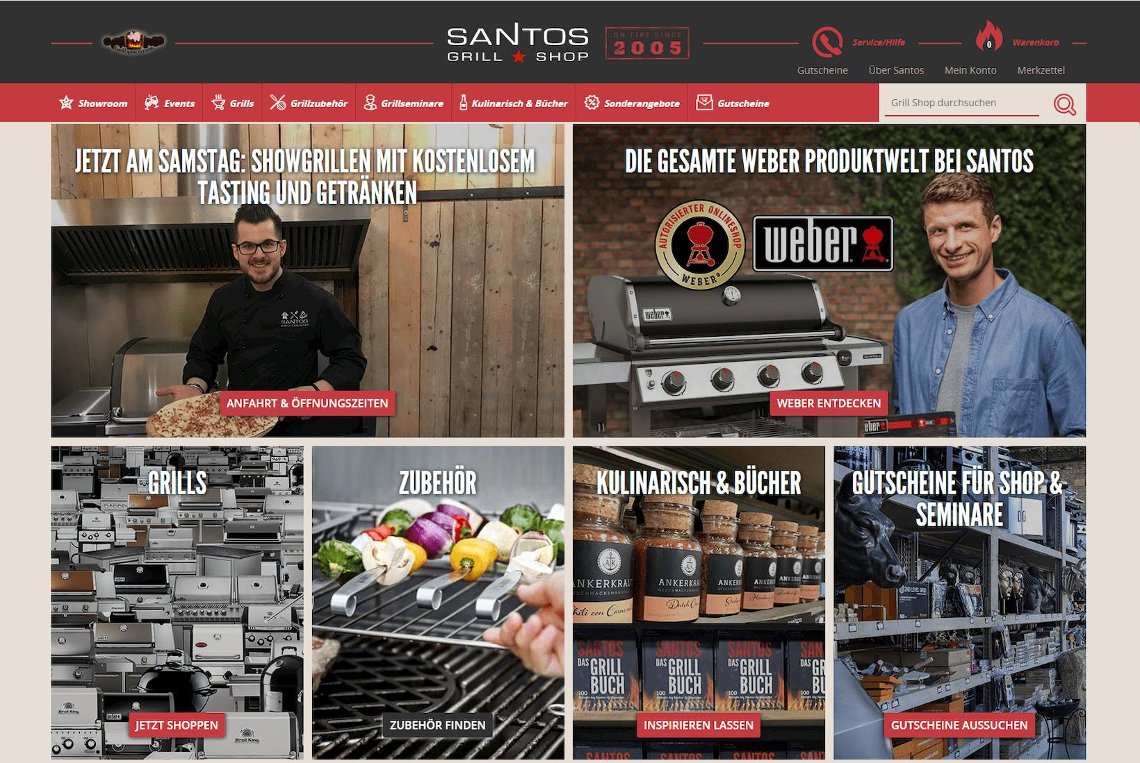 Santos-Grill-auf-Basis-von-Shopware