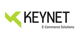 Keynet eCommerce Solutions