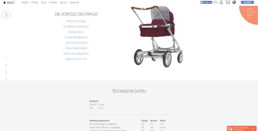 seed-stroller