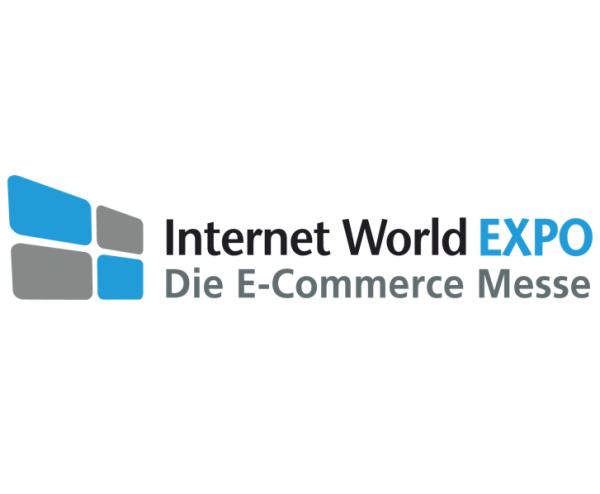 Bildergebnis für Internet World Expo