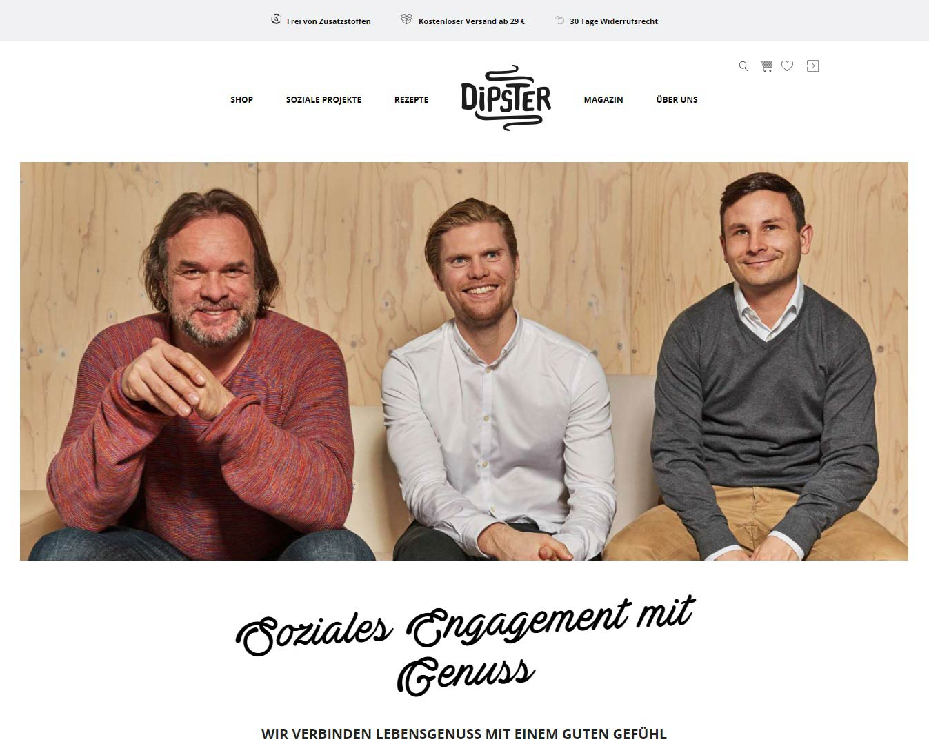 Dipster-Unternehmensgeschichte-beruns