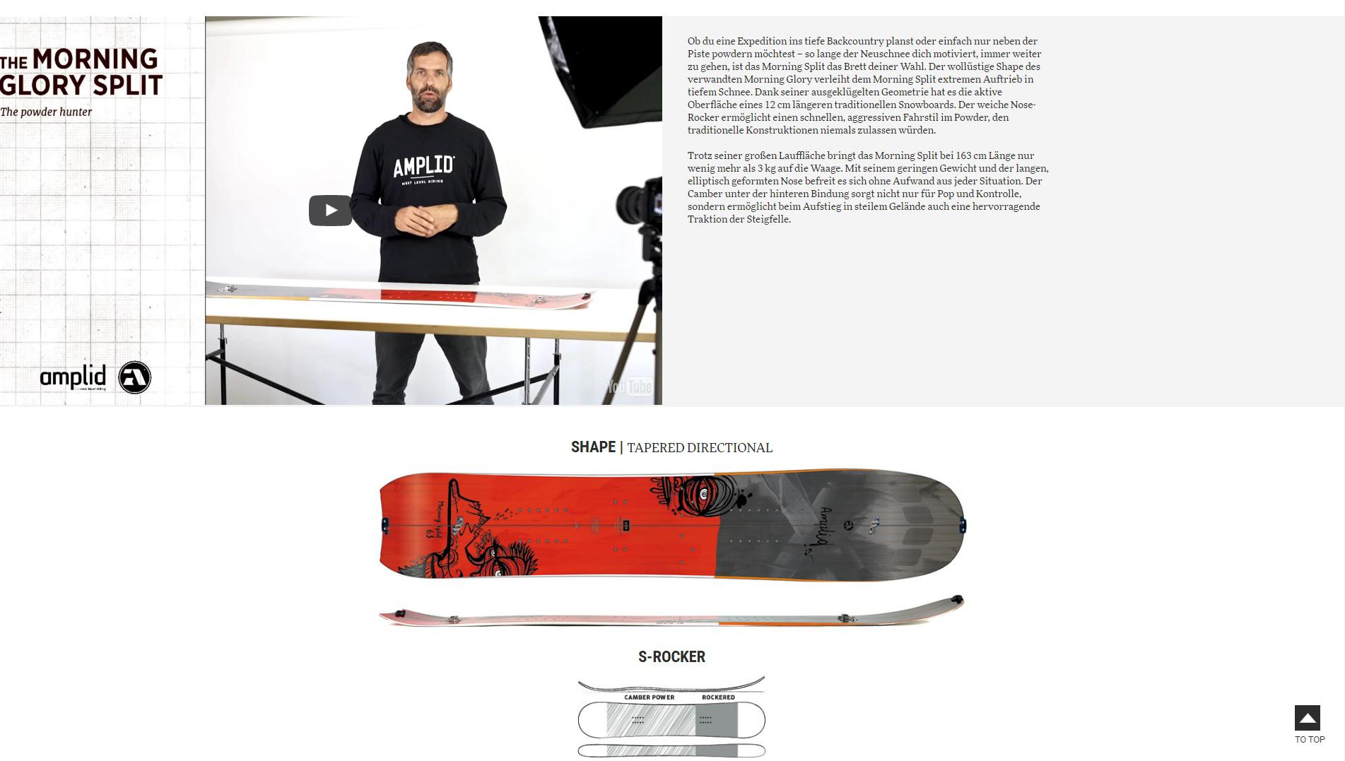 amplid-produktdetailseite-snowboard-shopware-5