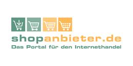 shopanbieter.de